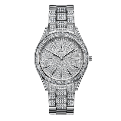 JBW Watches - Cristal 34 | J6383C