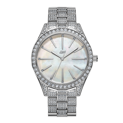 JBW Watches - Cristal Gem | J6382C