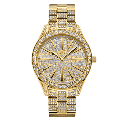 JBW Watches - Cristal 39 | J6346A
