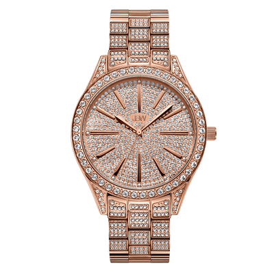 JBW Watches - Cristal 39 | J6346B