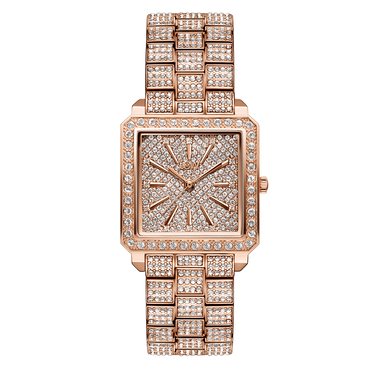 JBW Watches - Cristal 28 | J6386B