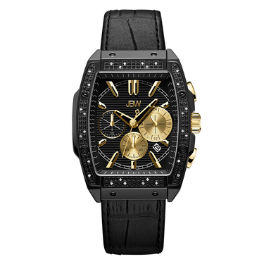 JBW Watches - Echelon | J6379A