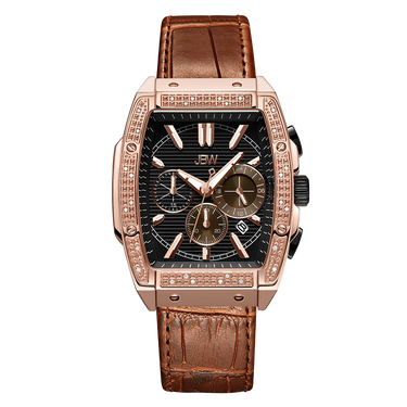 JBW Watches - Echelon | J6379D