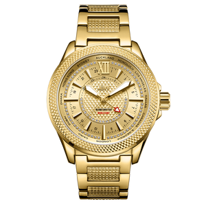 1-jbw-globetrotter-j6365-10-b-gold-diamond-watch-front