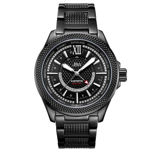 1-jbw-globetrotter-j6365-10-c-black-diamond-watch-front