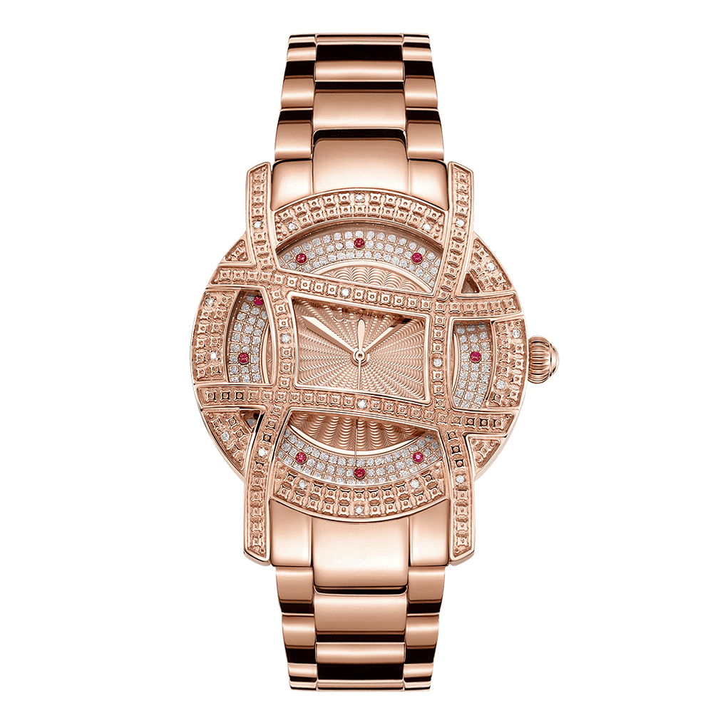 1-jbw-olympia-jb-6214-10-a-rose-gold-diamond-watch-front