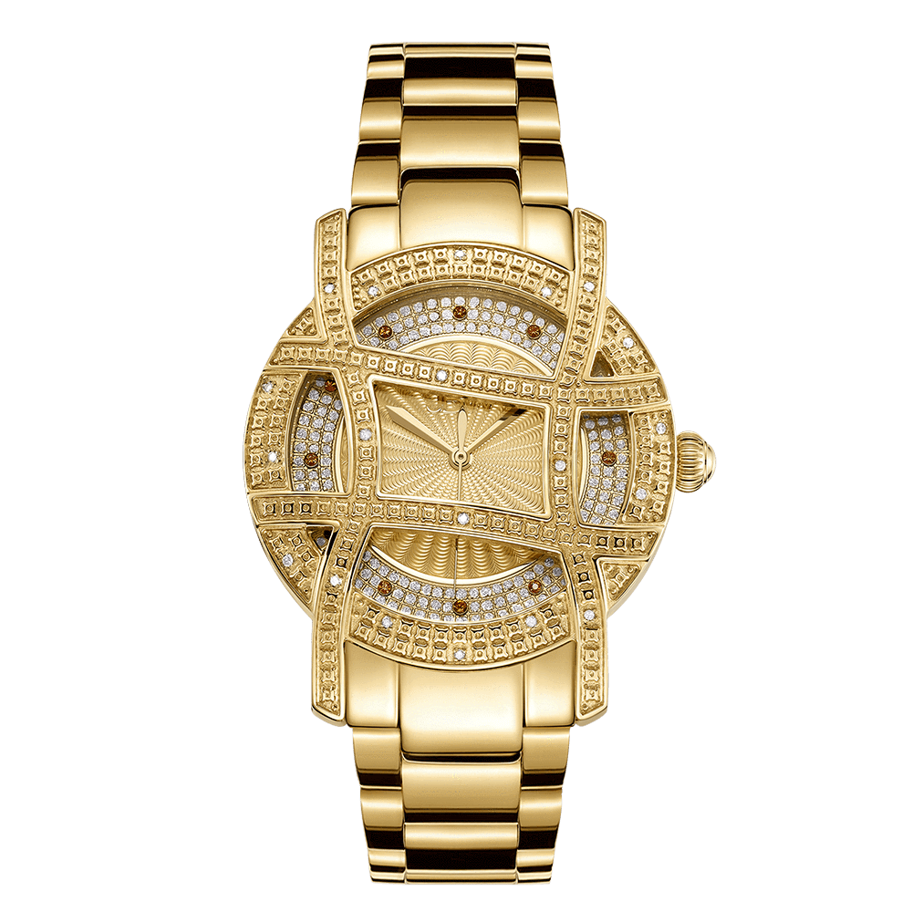1-jbw-olympia-jb-6214-10-b-gold-diamond-watch-front