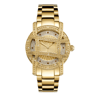 JBW Watches - Olympia 10 YR | JB-6214-10B
