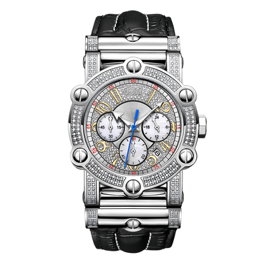 JBW Watches - Phantom 10 YR | JB-6215-10A
