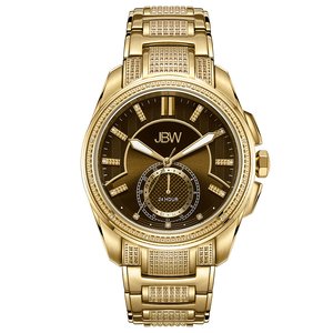 1 Jbw Prince J6371a Gold Diamond Watch Front_1c76919e E55d 49f7 A3db F5061efc354d