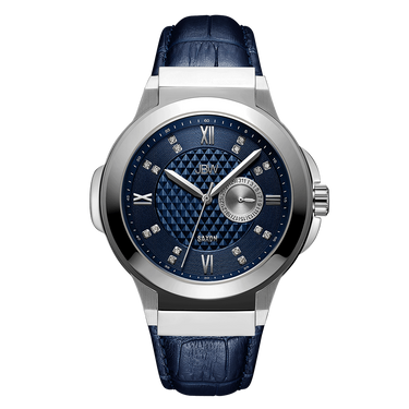 JBW Watches - Saxon 48 | J6373B