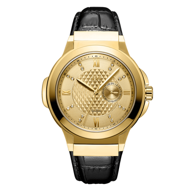 JBW Watches - Saxon 48 | J6373C