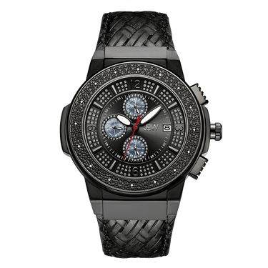 JBW Watches - Saxon | JB-6101L-I