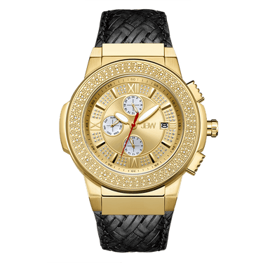 JBW Watches - Saxon | JB-6101L-J