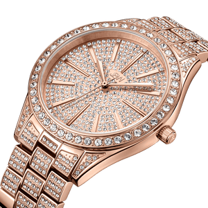 2 Jbw Cristal J6346b Rose Gold Diamond Watch Angle_9c025142 C4a1 4102 8140 818f06a490cd