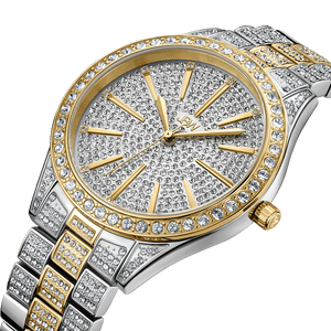 2 Jbw Cristal J6346d Two Tone Gold Diamond Watch Angle_4edc032f 6b11 47d8 8dab 8f8a8d8caa90