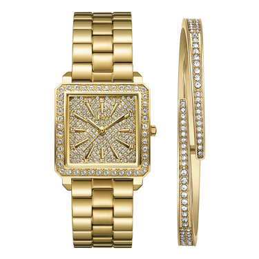 JBW Watches - Cristal 28 | J6387-SetA
