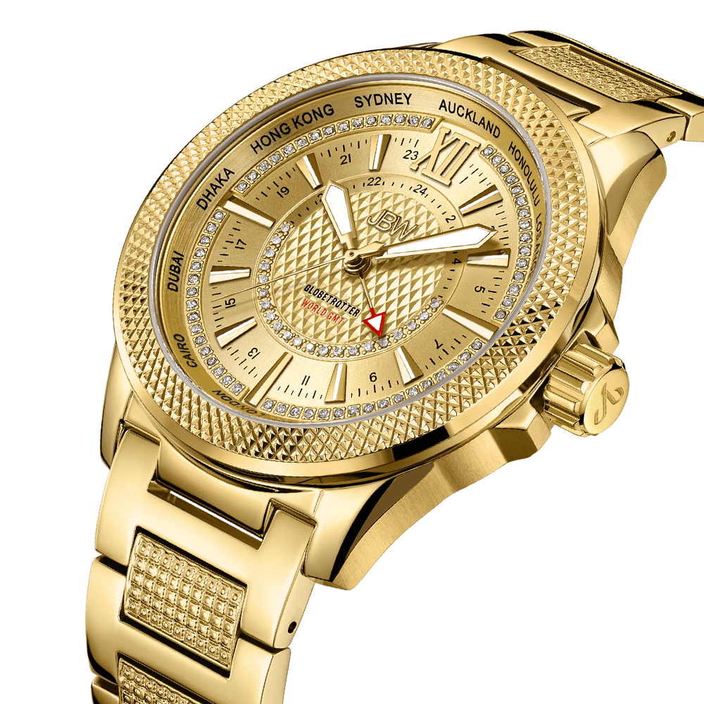 2-jbw-globetrotter-j6365-10-b-gold-diamond-watch-angle
