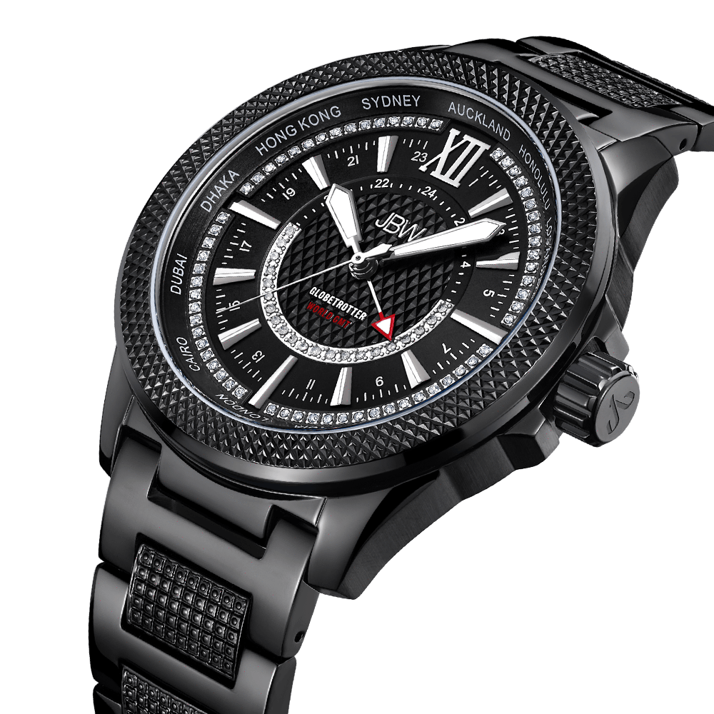 2-jbw-globetrotter-j6365-10-c-black-diamond-watch-angle