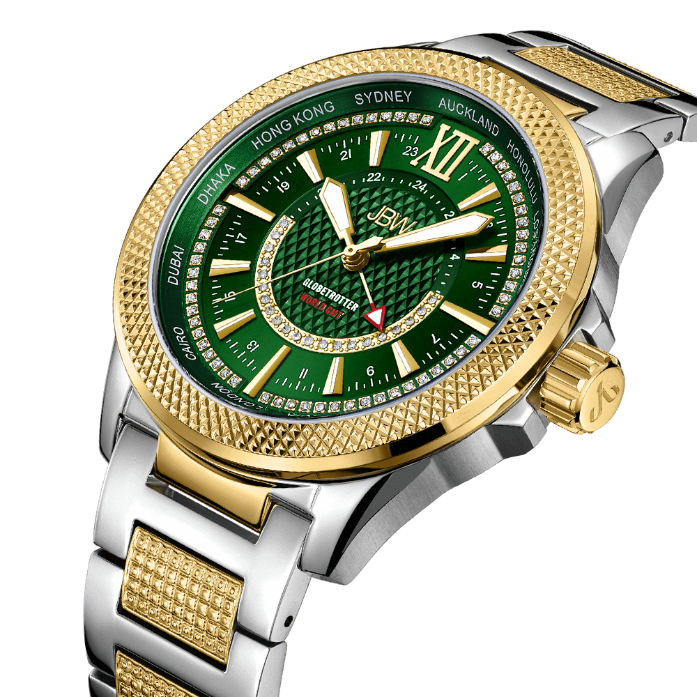 2-jbw-globetrotter-j6365-10-d-two-tone-stainless-steel-gold-diamond-watch-angle