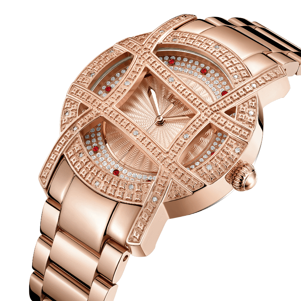 2-jbw-olympia-jb-6214-10-a-rose-gold-diamond-watch-angle