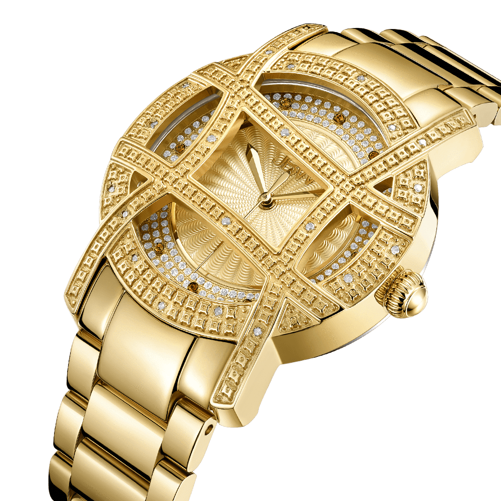 2-jbw-olympia-jb-6214-10-b-gold-diamond-watch-angle