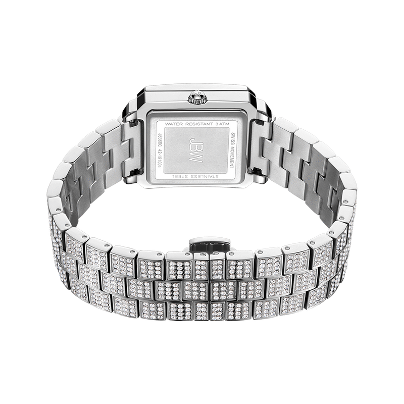 3 Jbw Cristal Square 28 J6386c Stainless Steel Diamond Watch Back_6aef9a32 Fa3f 4133 9be8 B5dcf7682a64
