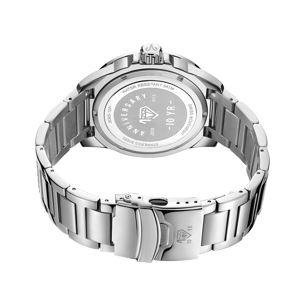 3-jbw-globetrotter-j6365-10-a-stainless-steel-diamond-watch-back