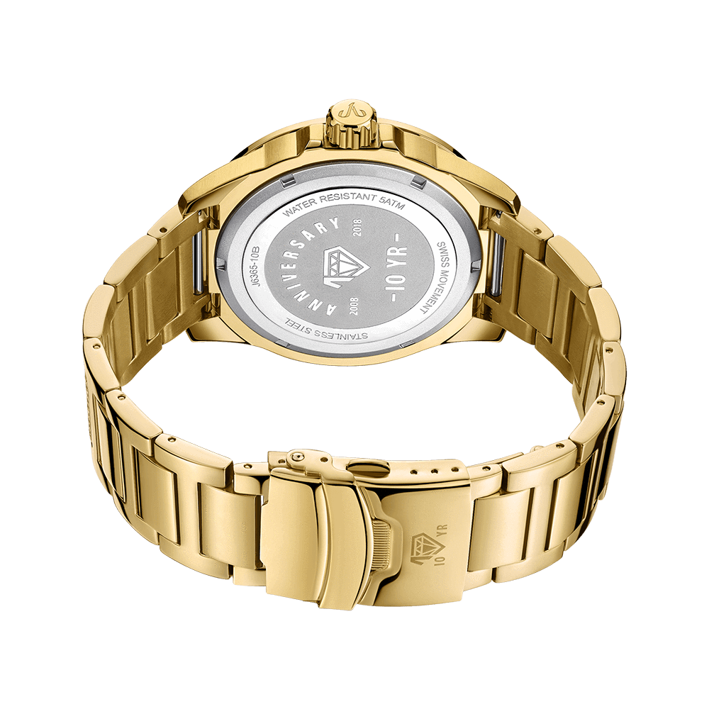 3-jbw-globetrotter-j6365-10-b-gold-diamond-watch-back