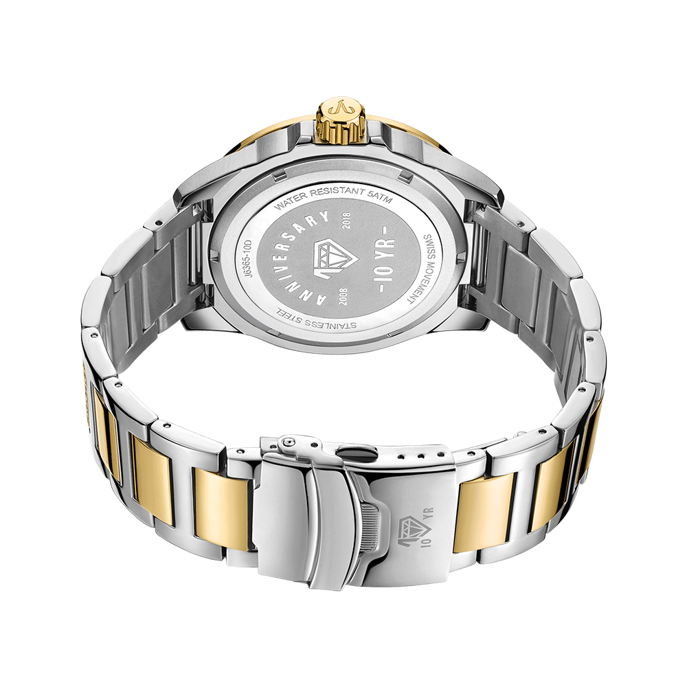 3-jbw-globetrotter-j6365-10-d-two-tone-stainless-steel-gold-diamond-watch-back
