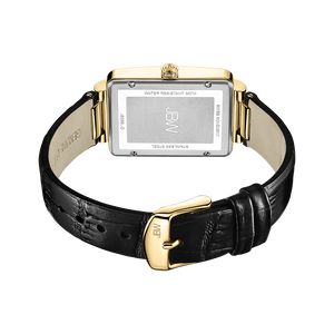 3 Jbw Mink J6358l D Gold Black Leather Diamond Watch Back_c2765915 Aa59 4f7c A34e 630b995eb742