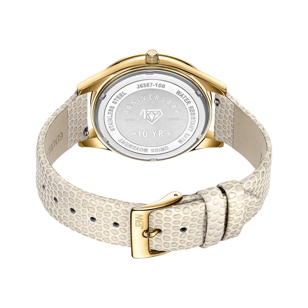 3-jbw-mondrian-j6367-10b-gold-diamond-watch-ivory-leather-band-back