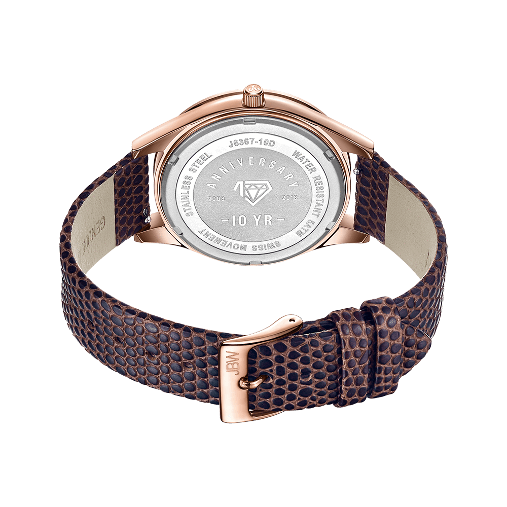 3-jbw-mondrian-j6367-10d-rose-gold-diamond-watch-brown-leather-band-back