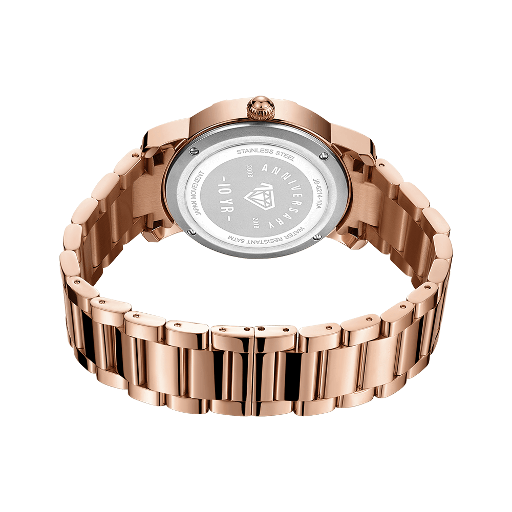 3-jbw-olympia-jb-6214-10-a-rose-gold-diamond-watch-back