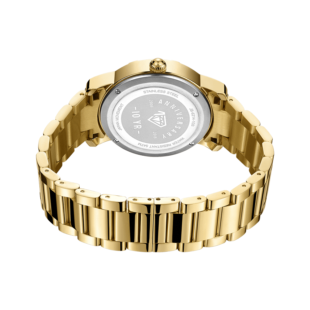 3-jbw-olympia-jb-6214-10-b-gold-diamond-watch-back
