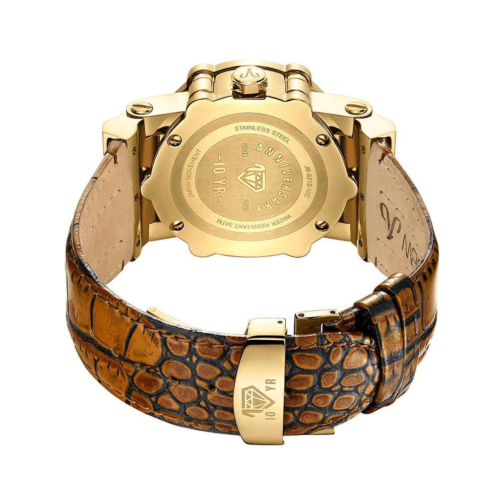 3-jbw-phantom-jb-6215-10c-gold-brown-leather-diamond-watch-back