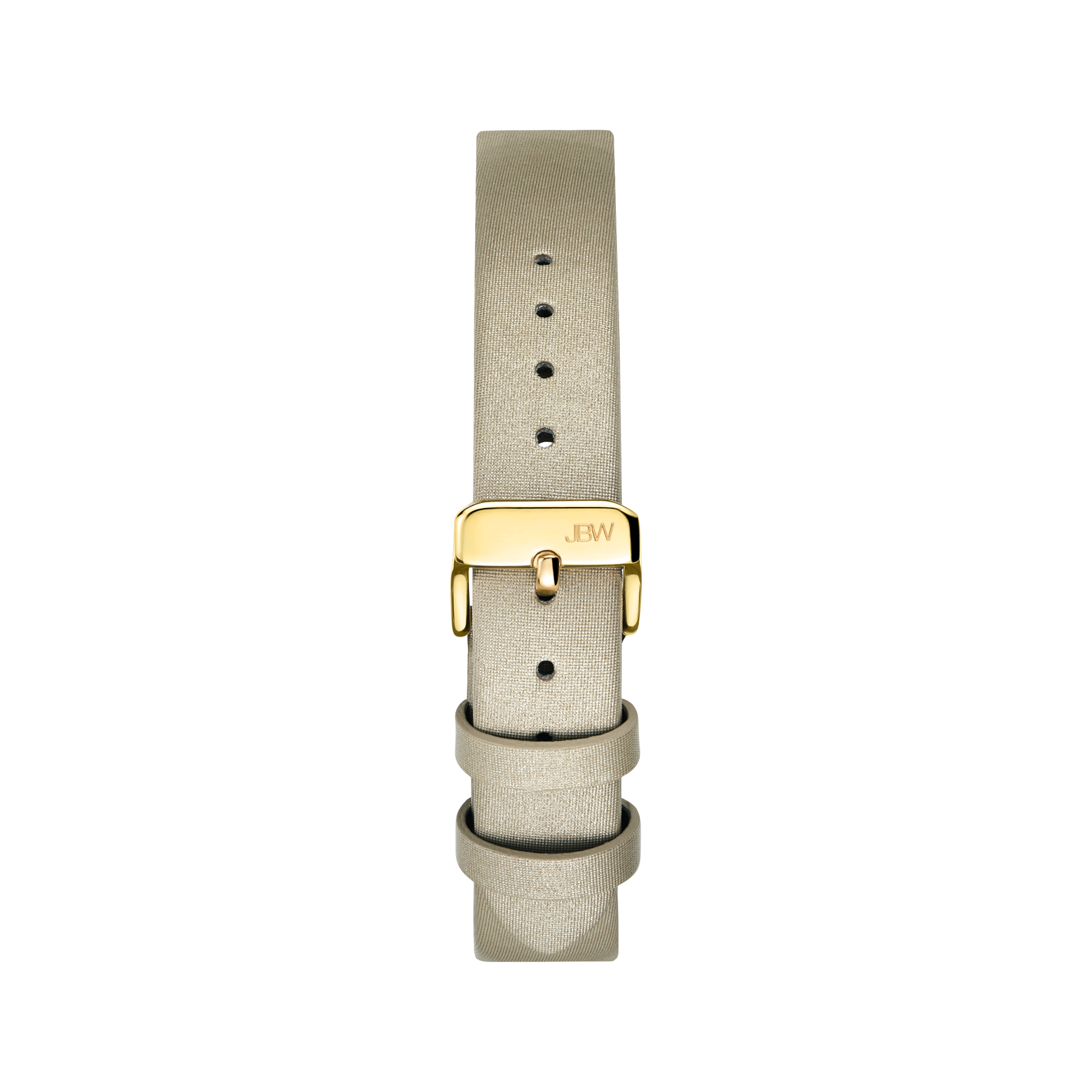3.1-jbw-plaza-j6366b-gold-diamond-watch-gold-leather-band-set