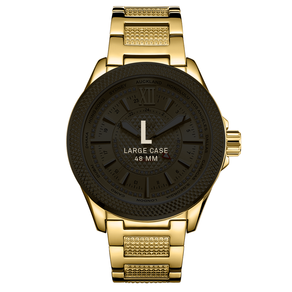 7-jbw-globetrotter-j6365-10-b-gold-diamond-watch-size-fit