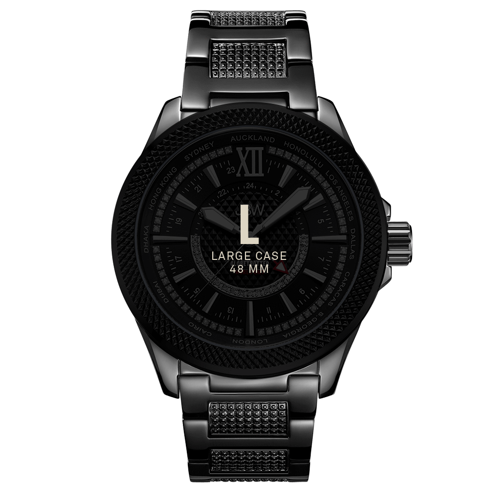 7-jbw-globetrotter-j6365-10-c-black-diamond-watch-size-fit