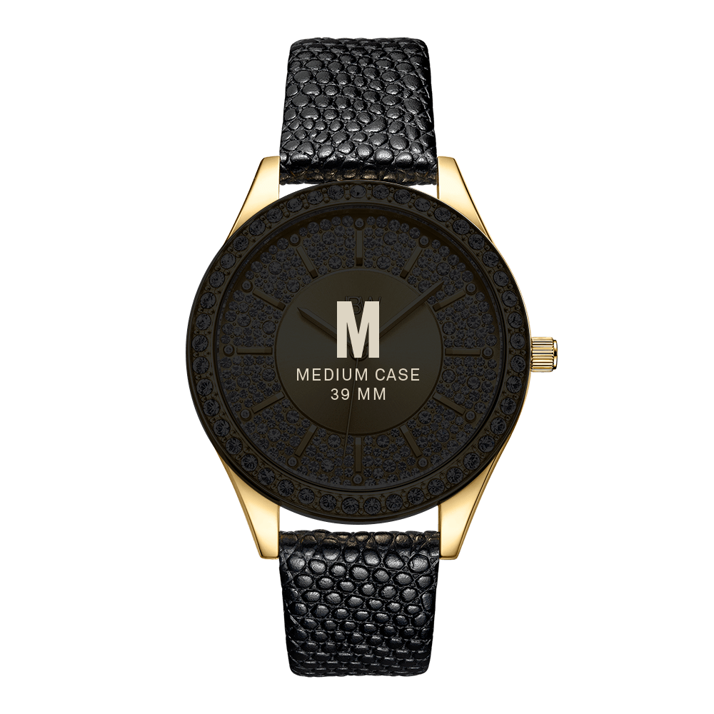 7-jbw-mondrian-j6367-10a-gold-diamond-watch-black-leather-band-size-fit