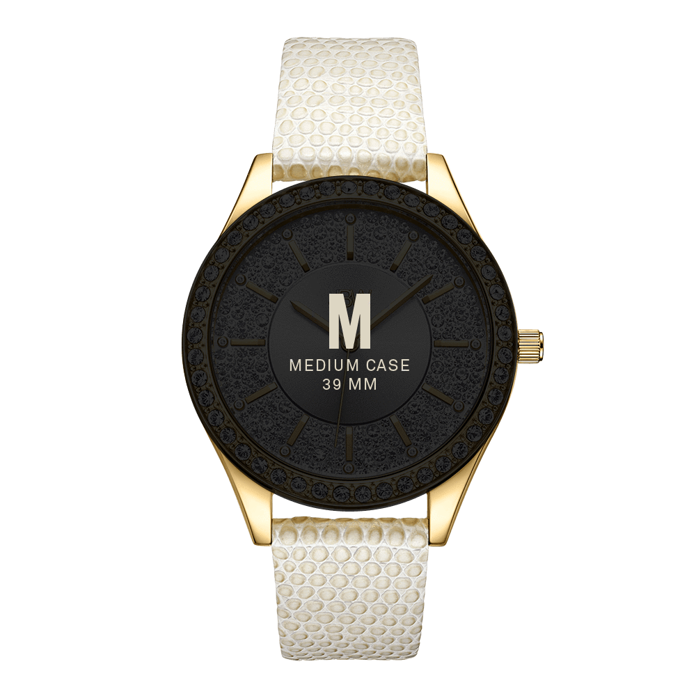 7-jbw-mondrian-j6367-10b-gold-diamond-watch-ivory-leather-band-size-fit