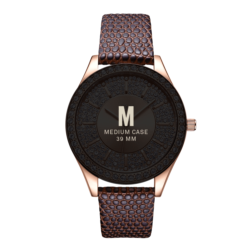 7-jbw-mondrian-j6367-10d-rose-gold-diamond-watch-brown-leather-band-size-fit
