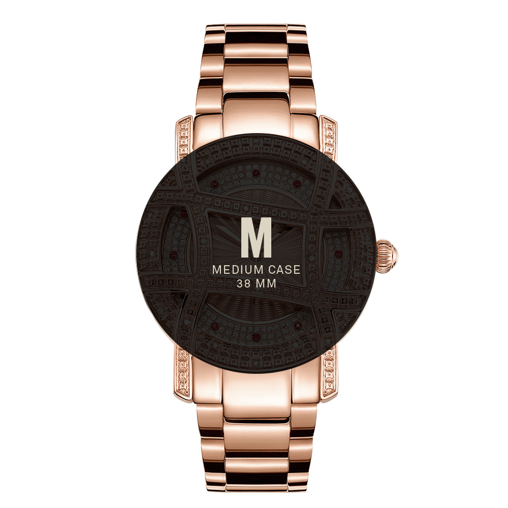 7-jbw-olympia-jb-6214-10-a-rose-gold-diamond-watch-size-fit