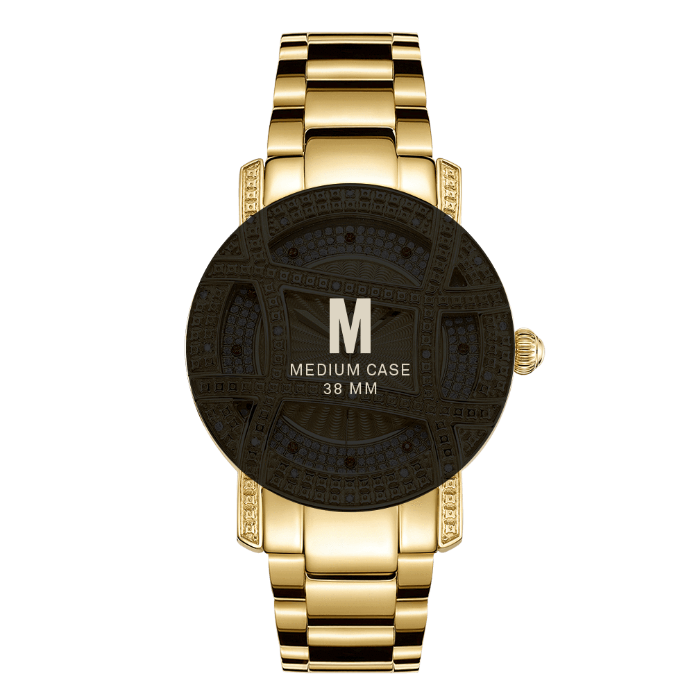 7-jbw-olympia-jb-6214-10-b-gold-diamond-watch-size-fit