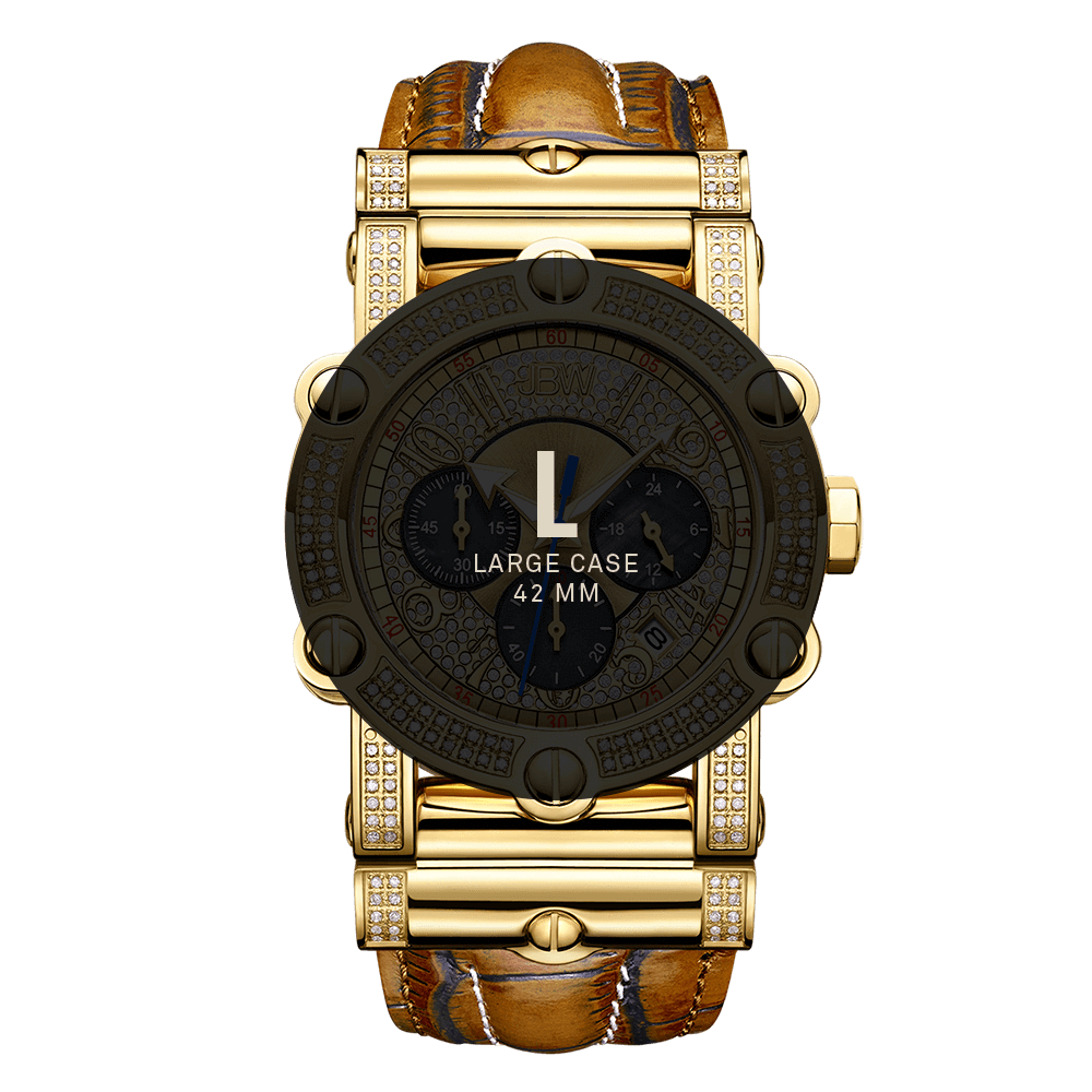 7-jbw-phantom-jb-6215-10c-gold-brown-leather-diamond-watch-size-fit