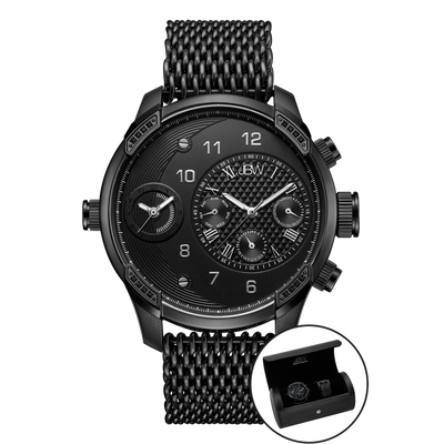JBW Watches - G3 Set | J6355-SetC