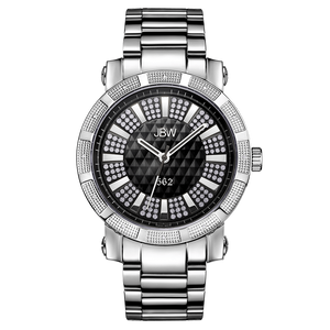 jbw-562-jb-6225-b-stainless-steel-diamond-watch-front