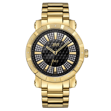 JBW Watches - 562 | JB-6225-C
