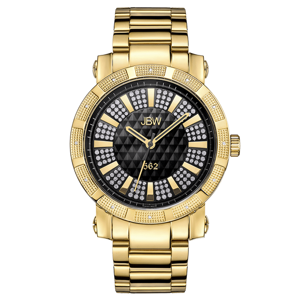 jbw-562-jb-6225-c-gold-gold-diamond-watch-front