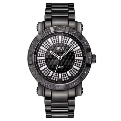 JBW Watches - 562 | JB-6225-D-GA Second Chance (Grade A)